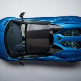autonet_Lamborghini_Aventador_S_Roadster_2017-09-06_008