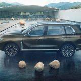 autonet_BMW_X7_iPerformance_2017-09-11_002
