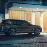 autonet_BMW_X7_iPerformance_2017-09-11_003
