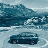 autonet_BMW_X7_iPerformance_2017-09-11_006