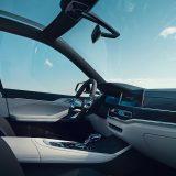 autonet_BMW_X7_iPerformance_2017-09-11_015