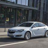 autonet_Opel_Insignia_facelift_2013-11-01_002