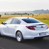 autonet_Opel_Insignia_facelift_2013-11-01_005
