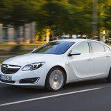 autonet_Opel_Insignia_facelift_2013-11-01_006