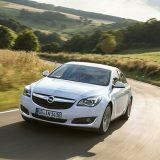 autonet_Opel_Insignia_facelift_2013-11-01_007