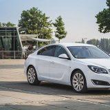 autonet_Opel_Insignia_facelift_2013-11-01_008