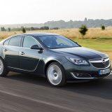 autonet_Opel_Insignia_facelift_2013-11-01_011