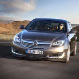 autonet_Opel_Insignia_facelift_2013-11-01_012