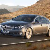 autonet_Opel_Insignia_facelift_2013-11-01_013
