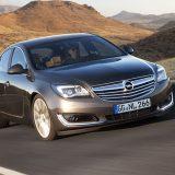 autonet_Opel_Insignia_facelift_2013-11-01_015