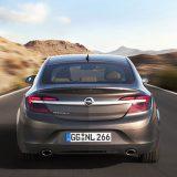 autonet_Opel_Insignia_facelift_2013-11-01_017