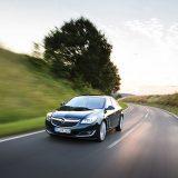 autonet_Opel_Insignia_facelift_2013-11-01_020