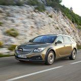 autonet_Opel_Insignia_facelift_2013-11-01_023