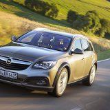 autonet_Opel_Insignia_facelift_2013-11-01_024