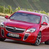 autonet_Opel_Insignia_facelift_2013-11-01_031