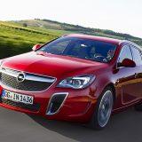 autonet_Opel_Insignia_facelift_2013-11-01_032