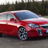 autonet_Opel_Insignia_facelift_2013-11-01_033
