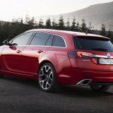 autonet_Opel_Insignia_facelift_2013-11-01_034