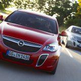 autonet_Opel_Insignia_facelift_2013-11-01_035