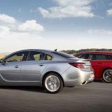 autonet_Opel_Insignia_facelift_2013-11-01_036
