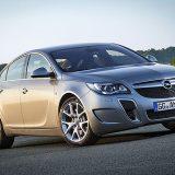 autonet_Opel_Insignia_facelift_2013-11-01_039
