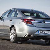 autonet_Opel_Insignia_facelift_2013-11-01_040