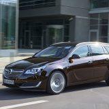 autonet_Opel_Insignia_facelift_2013-11-01_041