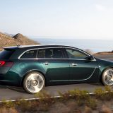 autonet_Opel_Insignia_facelift_2013-11-01_043