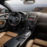 autonet_Opel_Insignia_facelift_2013-11-01_048