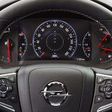 autonet_Opel_Insignia_facelift_2013-11-01_051