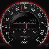 autonet_Opel_Insignia_facelift_2013-11-01_052
