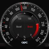 autonet_Opel_Insignia_facelift_2013-11-01_053
