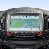 autonet_Opel_Insignia_facelift_2013-11-01_056