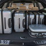 autonet_Opel_Insignia_facelift_2013-11-01_059