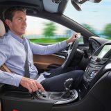 autonet_Opel_Insignia_facelift_2013-11-01_062