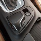 autonet_Opel_Insignia_facelift_2013-11-01_063