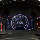 autonet_Opel_Insignia_facelift_2013-11-01_064