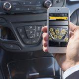 autonet_Opel_Insignia_facelift_2013-11-01_067
