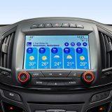 autonet_Opel_Insignia_facelift_2013-11-01_070