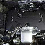 autonet_Opel_Insignia_facelift_2013-11-01_074