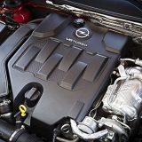 autonet_Opel_Insignia_facelift_2013-11-01_075