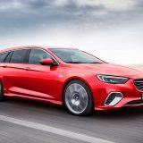 autonet_Opel_Insignia_GSi_Sports_Tourer-2018-09-11_001