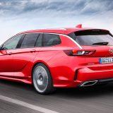 autonet_Opel_Insignia_GSi_Sports_Tourer-2018-09-11_002