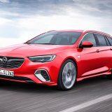 autonet_Opel_Insignia_GSi_Sports_Tourer-2018-09-11_003