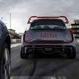 autonet_Mini_John_Cooper_Works_GP_2017-09-12_005