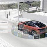 autonet_Volkswagen_I.D._Crozz_II_2017-09-12_017