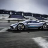 autonet_Mercedes-AMG_Project_One_2017-09-12_003