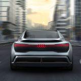 autonet_Audi_Aicon_2017-09-12_005