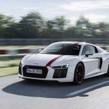 autonet_Audi_R8_RWS_2017-09-12_001