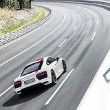 autonet_Audi_R8_RWS_2017-09-12_006